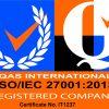ISO 27001 Lucid