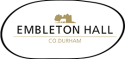 embleton-hall-logo